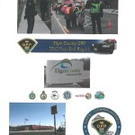 2013 Elgin County OPP Year End Report-thumbnail